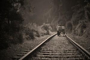 rail-road-191097_1920