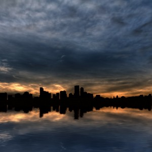 skyline-106094_1280