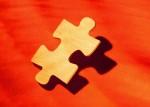 puzzle2orange